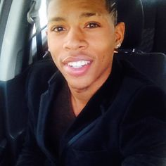 Promoter Slams Empire Star Bryshere 'Yazz' Gray: He's a ...