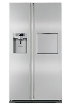 Refrigerateur americain Samsung RS61782GDSP 1999€