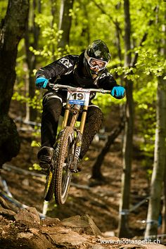 #LL @LUFELIVE #Mountainbiking #Mtb Miran VAUH | IXS Mountainbike Downhill Cup Monte Tamaro Downhill Bike, Mtb Bike, Road Bike, Bmx, Online Bike Shop, Montain Bike, Mountain Bike Clothing, Performance Bike, Point Break