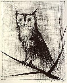 Znalezione obrazy dla zapytania owl buffet