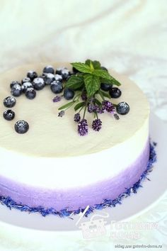 Cake Decorating For Beginners, Cake Decorating Techniques, Cake Decorating Tips, Macaron Cookies, Just Cakes, Small Cake, Occasion Cakes, How Sweet Eats, Creative Cakes