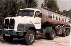 All Truck, Commercial Vehicle, Classic Trucks, Car Manufacturers, Tractors, Hot Rods, Cars, Vintage, Fifth Wheel