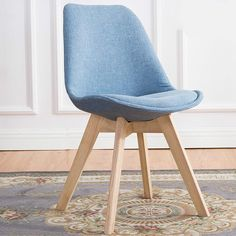 Modern Design Solid Wood Dining Chair Leisure Modern Simple Backrest Creative Household Coffee Chair - ICON2 Luxury Designer Fixures #Modern #Design #Solid #Wood #Dining #Chair #Leisure #Modern #Simple #Backrest #Creative #Household #Coffee #Chair
