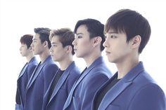 Kpopmap: Anywhere In The World Korean Girl Groups, Boy Groups, Jae Lee, Kpop Profiles, Artist Profile, Comebacks, King, Entertaining, Boys