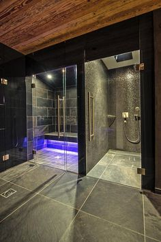 best master bathroom shower remodel ideas to try 14 ~ mantulgan.me best master bathroom shower remod. Home Spa Room, Spa Rooms, Bathroom Spa, Bathroom Faucets, Bathroom Ideas, Bathroom Organization, Small Bathroom, Bathroom Mirrors, Bathroom Cabinets