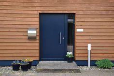 Die 44 Besten Bilder Von Hauseingang Garten Garten House Entrance