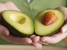 A gyümölcs, ami az összes hasi zsírral felszámol, de csak akkor, ha így használod!