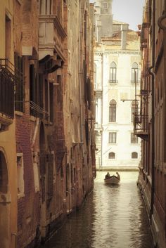 bella-illusione: Venice anyone? me - bella-illusione: Venice anyone? Places Around The World, Oh The Places You'll Go, Places To Travel, Places To Visit, Around The Worlds, Travel Destinations, Rome, Naples, Venice Italy