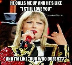 THIS IS THE BEST MEME OF WANEGBT IVE SEEN IN A WHILE xD -do you like it? more at www.multismile.com #hahaha