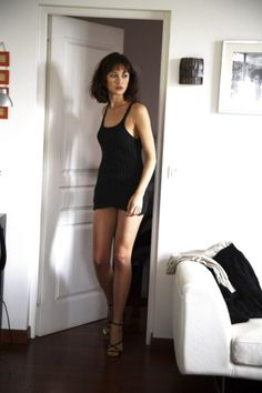 Olga Kurylenko is best known for her action feature fare in films The Most Beautiful Girl, Beautiful Legs, Beautiful People, Beautiful Women, Actrices Sexy, Bond Girls, Russian Beauty, French Actress, Belleza Natural