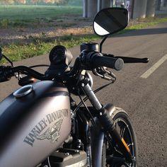 158 Best Bikes Images Motorcycle Harley Davidson Motorcycles