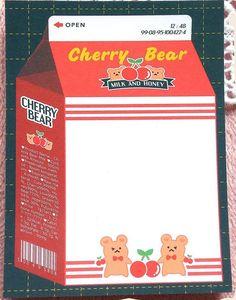 떡메모지 Cute Notes, Good Notes, Memo Template, Memo Notepad, Note Doodles, Journal Aesthetic, Notes Design, Note Paper, Writing Paper