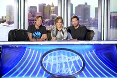 'American Idol' Will Return With New Judge in January 2014 | Movies News | Rolling Stone