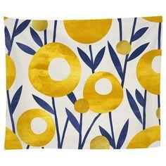 Taba Tapestry