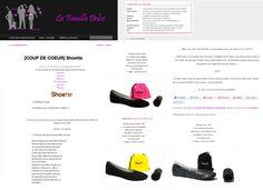 Blog, Life, Shopping, Summer Tops, Shoes High Heels, Ballet Flat, Women, Blogging