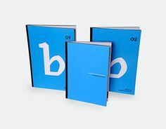 Editorial Design, Typography Design, Office Supplies, Behance, Clock, Home Decor, Watch, Type Design, Decoration Home