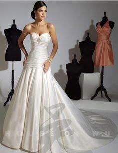 3141, Christina Wu 18767, size 20 dark ivory light weight plus size wedding dress $399 Wholesale and retail original dresses
