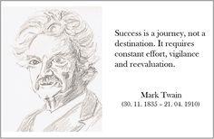 quote-mark-twain.jpg (888×581)