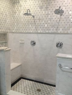 different bottom and top tile