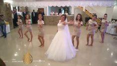شاهد اروع رقص عروس تركيه 2019 رقص اجنبي تمايل وهز الخصر رووعه Formal Dresses Prom Prom Dresses