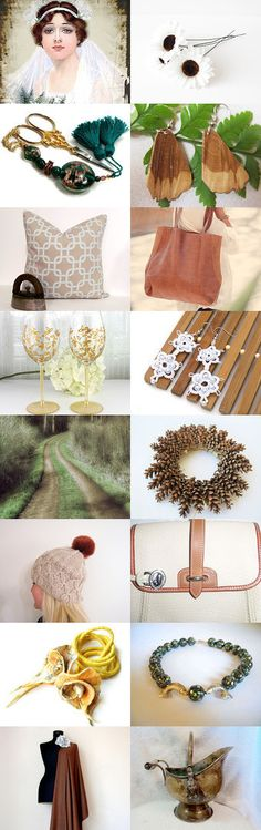 Many Thanks by Linda Karen on Etsy--Pinned with TreasuryPin.com