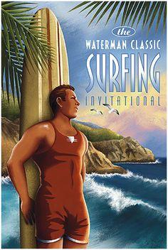 Deco-Dence Art Deco - Artwork - M Kungl Prints - Art Deco club chairs, bars, dining, bedroom, desks Art Deco Chair, Art Deco Rugs, Art Deco Print, Art Deco Vanity, Art Deco Mirror, Art Deco Posters, Surf Posters, Art Deco Chandelier, Beautiful Posters