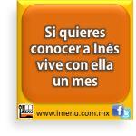 #Dichos y #Refranes Si quieres conocer a Inés vive con ella un mes