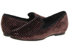 Womens Shoes Vaneli Bonnee Black Nappa/Black Smack Met Patent