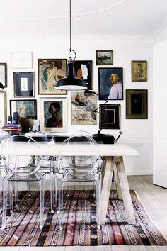 gallery wall inspo