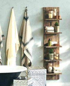 etagere salle de bain en bois beautiful 2 en pour etagere salle de bain bois fly