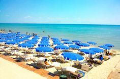 Holiday Offer: Hotel Residence in the south of Italy, Basilicata. Offerta Meta Residence Hotel, Basilicata.
