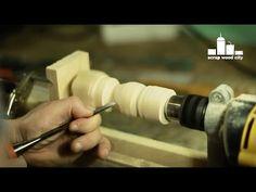 DIY Mini Lathe Tailstock Wood Motor Drill CNC Spindle Machine Free Energy Generator Homemade - YouTube