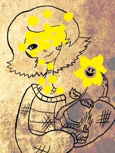 FlowersFell