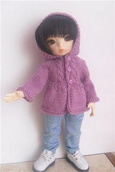 Елена — Alen-kA / Ямоггу. Каталог мастеров и авторов кукол, игрушек, кукольной одежды и аксессуаров / Бэйбики. Куклы фото. Одежда для кукол