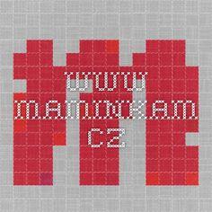 www.maminkam.cz