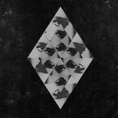 ✖✖✖ Leif Podhajsky (Metals) ✖✖✖
