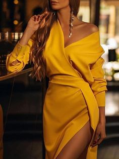 Trend Fashion, Look Fashion, Fashion 2020, Fashion Drug, Hippie Fashion, Fashion Images, Fashion Bloggers, Fashion Women, Fashion Ideas