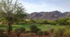 Tucson, Ariz., The Westin La Paloma Resort & Spa, Elizabeth Arden Red Door Spa | Global Traveler #travel #tourism #globility #hotel