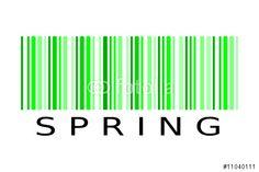 """Laden Sie den lizenzfreien Vektor """"Spring Code"""" zum günstigen Preis herunter. Stöbern Sie in unserer Bilddatenbank https://de.fotolia.com/partner/200576682 und finden Sie schnell das perfekte Stockbild."""