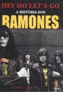10 biografias de músicos e bandas de rock que você merece ler