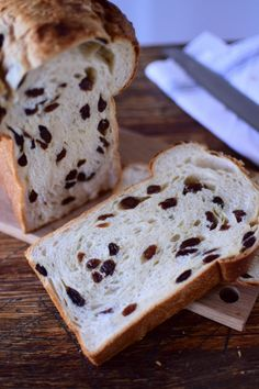 Biscuits, Bread Recipes, Cooking Recipes, Sweet Buns, Bread Toast, Home Bakery, White Bread, Kitchen Living, Living Room