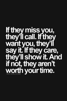 Feeling Left Out Quotes Quotesgram Quotes Quote