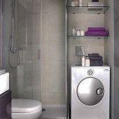 small_bathrooms