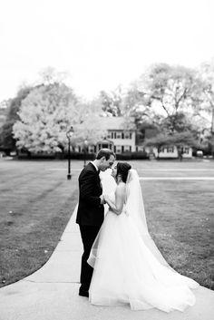 Detroit, Chicago, New York Wedding Photographer Outdoor Photos, New York Wedding, Destination Wedding Photographer, Detroit, Michigan, Wedding Photography, Romantic, Explore, Wedding Dresses