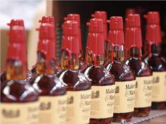 Maker's Mark Distillery: Always a Favorite Stop on the Kentucky Bourbon Trail in Lebanon, KY