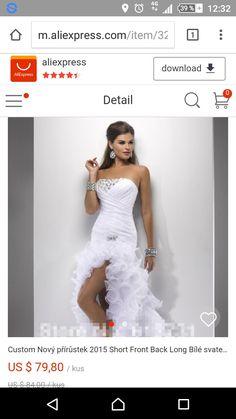 84 nejlepších obrázků z nástěnky šaty v roce 2019  172fbe40b0