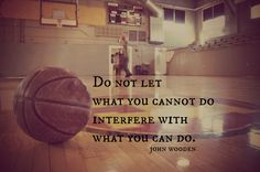 is my life basketball quotes about life quote quotes for basketball ...