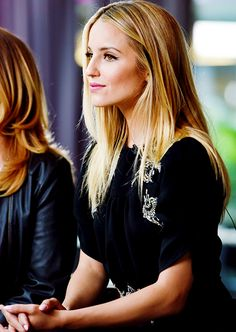 Dianna Agron at Variety Studio at TIFF presented by AT&T, Day 2, Toronto International Film Festival, Canada on September 10th, 2017.
