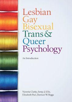 gay dvd sales numbers