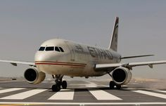 World's most dependable airlines… and where UAE carriers rank .. http://www.emirates247.com/business/corporate/world-s-most-dependable-airlines-and-where-uae-carriers-rank-2015-04-15-1.587474